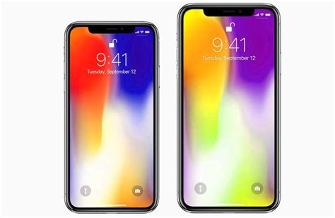 iphone 9 release date 2018 apple iphone 9 and iphone x plus release date in 2018