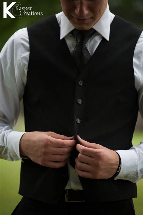 Wedding Attire Based On Time by Wedding Planning Groomsmen Attire Week 11