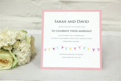 Uk Wedding Invitations by New Designs Archives Page 2 Of 3 Wedding