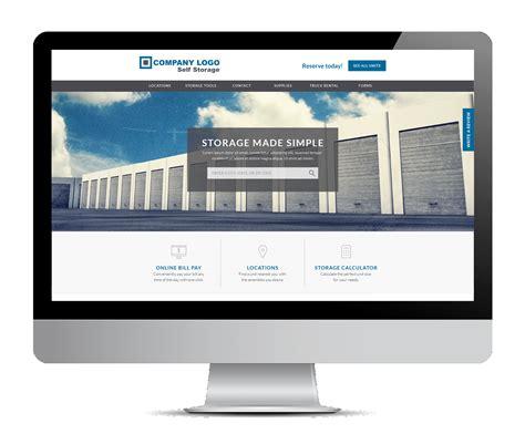 Fluid Responsive Template Natasha Gasswint Designs Fluid Website Templates