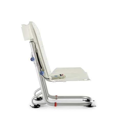 bathtub lift chair bath lifts stay clean feel fresh and relaxed images