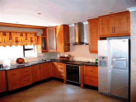 Ideas For Small Kitchens In Apartments by Small Kitchen Cupboards Small Flats And Apartments