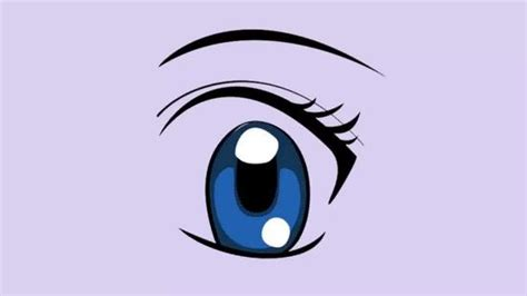 3 Ways To Draw Anime Eyes Wikihow | photos how to do anime eyes drawings art gallery