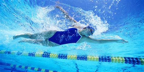alimentazione per nuoto nuoto e alimentazione nutrizione e integrazione per nuotatori