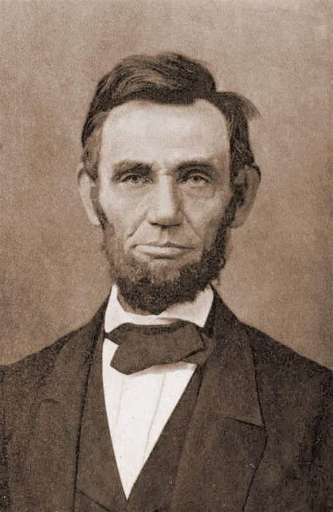 abe lincoln song sodahead if abe lincoln and george washington got