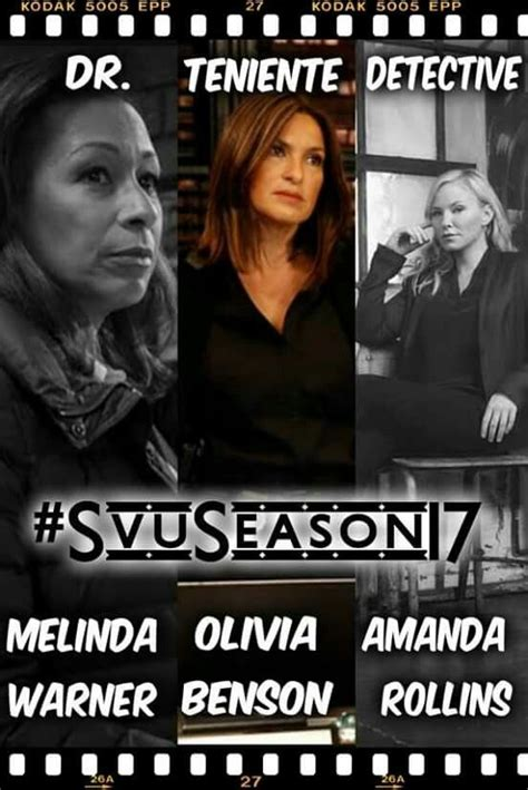 187 best images about and order svu on