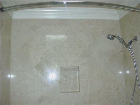marble bathroom shower walls cultured marble shower