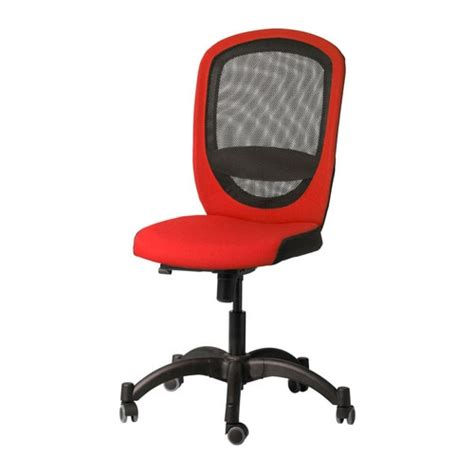 swivel computer chair ikea home office furniture ikea