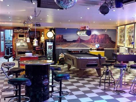 moder küche 194 180 s garage in st ingbert mieten partyraum und