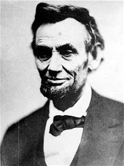 abraham lincoln how did he die how did abraham lincoln die f f info 2017