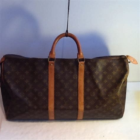 louis vuitton handbags authentic louis vuitton