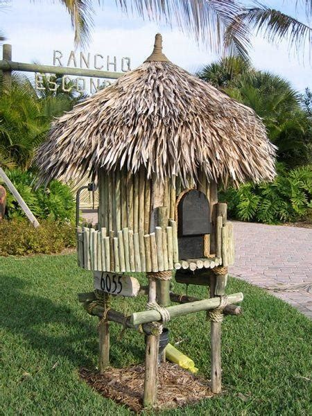 unusual mail boxes outdoor home decorating  front