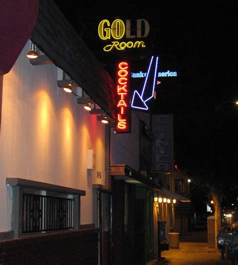 gold room echo park gold room echo park bars and clubs l a weekly