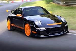 De Porsche Pilotez Une Porsche 991 997 Aerokit Gt3 Axelera Gt
