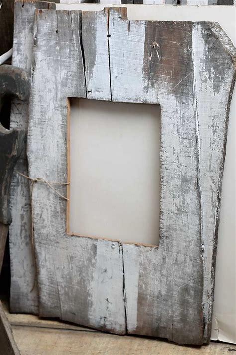 cornici di legno grezzo cornice di legno sbiancato 50x70 wood frame cornici