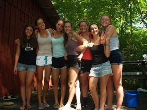 sma summer c session 4 updates 2