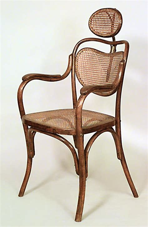 antique bentwood rocking chair austrian thonet style 19thc 26 best images about thonet on milk paint