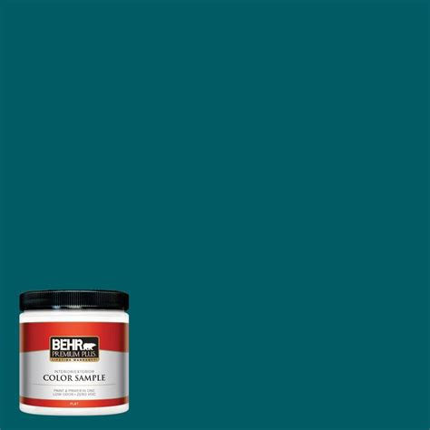 behr premium plus 8 oz w f 220 cinnamon cake interior exterior paint sle w f 220pp the