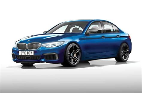 Bmw 3 2019 Price by 2019 Bmw 3 Series Review Price Specs And Release Date