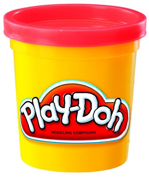 doh images doh clipart clipground