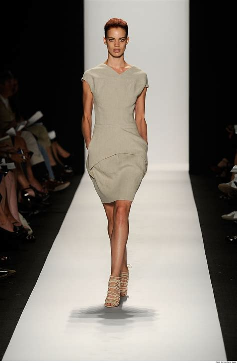 fashion show luxury photos and articles stylelist