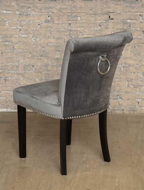 ls plus dining chairs grey dining chair