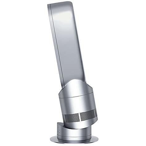 dyson fan heater costco dyson am04暖房氣流倍增器 好市多人
