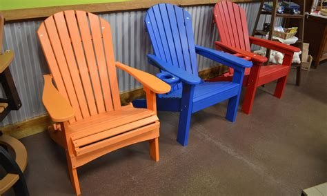 berlin gardens chairs berlin gardens furniture millers country store sandpoint