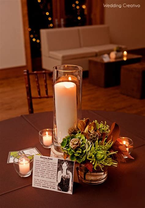 funeral decorations for tables 17 best images about funeral memorial on