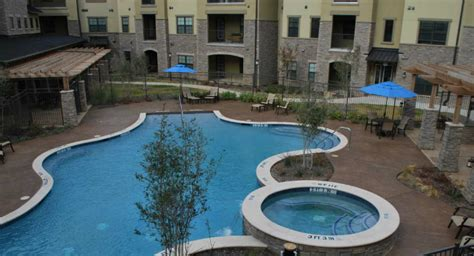 section 8 apartments fort worth tx section 8 housing in fort worth tx apartment for rent in