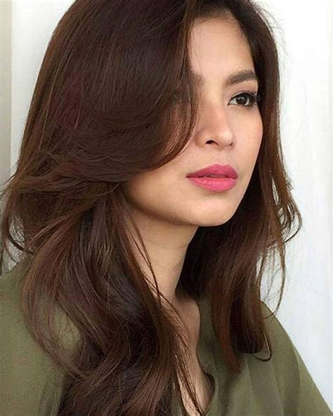 tattoo ni angel locsin 229 best images about angel locsin on pinterest models