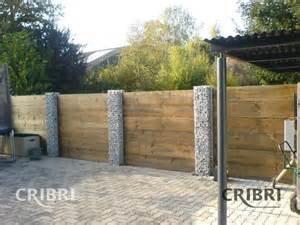 palissade de bois 1000 ideas about cl 244 ture en bois on fence