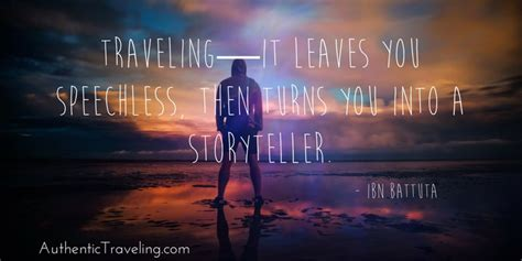 Traveling Quotes Ibn Battuta best travel quotes 127 inspirational travel quotes for