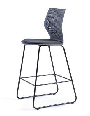 knoll bar stools multigeneration by knoll 174 stool