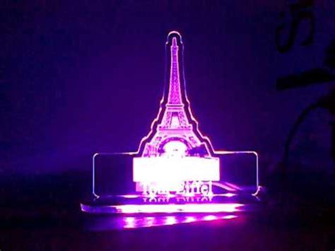 membuat lu hias acrylic cara membuat lu hias dengan bahan acrylic