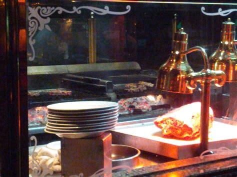 the steak house las vegas nv the steak house grills