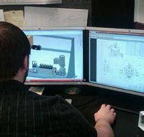 twin city fan companies working at twin city fan companies glassdoor com au
