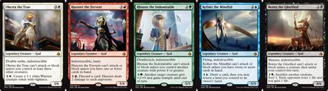 the of magic the gathering amonkhet amonkhet review a gleaming city where humans