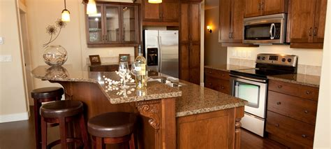 kitchen cabinets kamloops corner kitchen sinks melbourne awesome kitchen cabinets