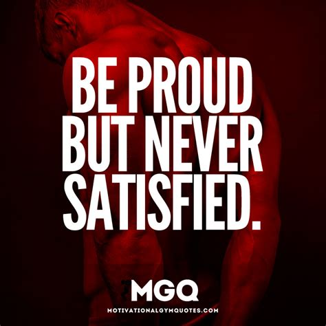 Proud Be be proud quotes quotesgram