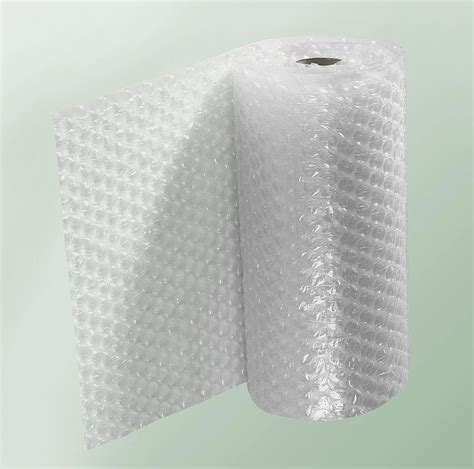 Plastik Buble Wrap edgeboards wrap i pac pallet