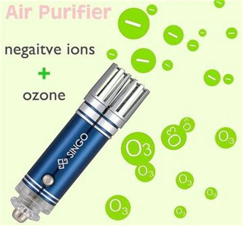 Air Purifier Pembersih Udara Mobil Ionizer Bamboo Charcoal T3009 top 10 uk car air purifiers for healthy choice odour removal