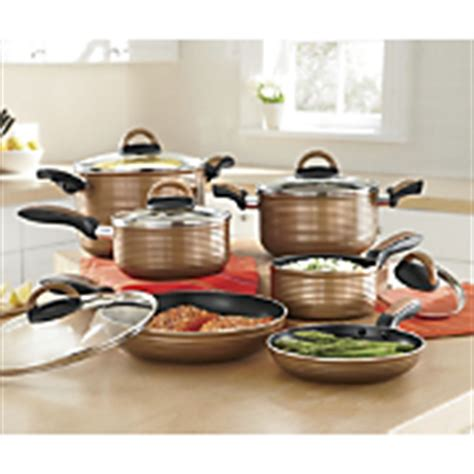 country kitchen cookware cookware cookware sets skillets griddles and more from
