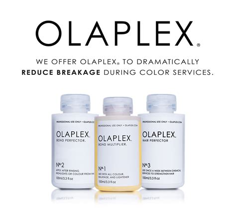 opalex at home introducing opalex go blonder and stronger than ever