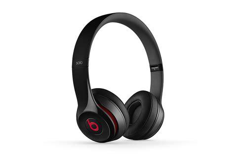Headphone Beats 2 beats solo2 headphones hypebeast