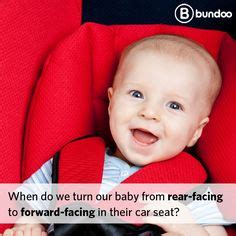 when to transition to forward facing car seat one nap or two when and how to make the move