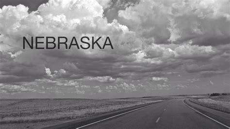 film nebraska road in to nebraska bw l wm jamie vesay dscf2335 version