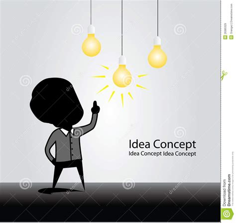 idea images idea concept royalty free stock images image 26385329