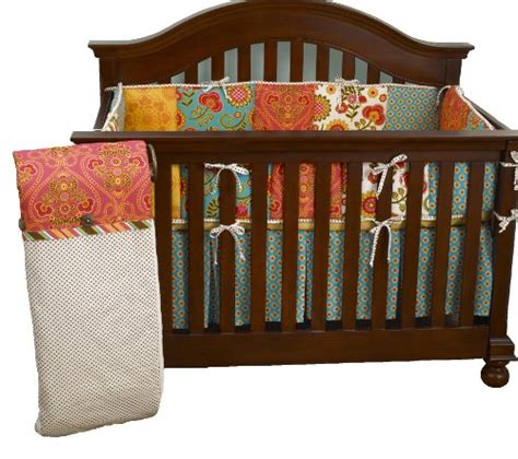 Cost Of Crib Sheets by Gt Gt Gt Sale Cotton Tale Designs 4 Crib Bedding Set