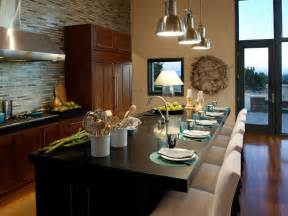 Hgtv Kitchen Ideas by Marble Kitchen Countertops Pictures Ideas From Hgtv